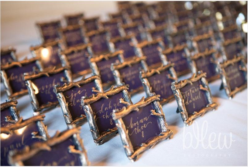 J+R-calligraphy_escort frames.jpg