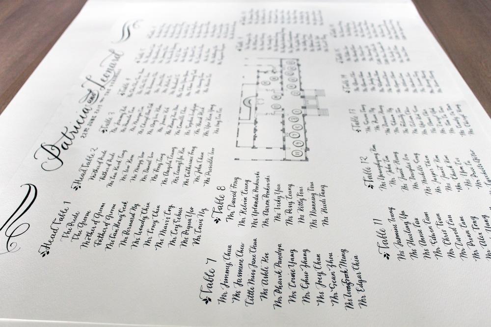 OSS-P+L-calligraphy_seatingchart.jpg
