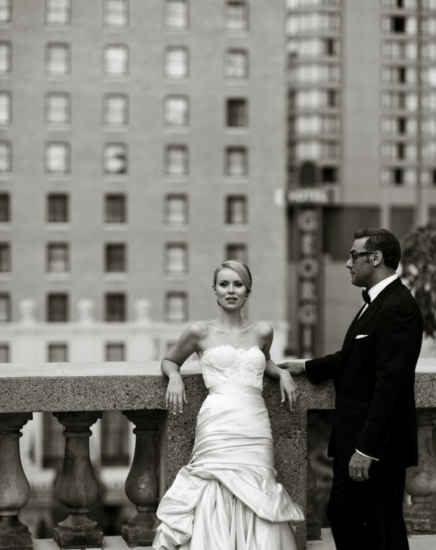 EricaChanPhotography-A&J_0.jpeg