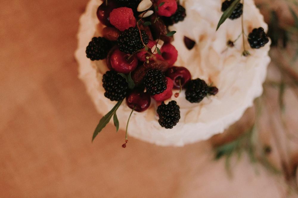 NiravPhotography-cake.jpg