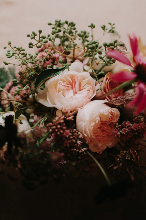 NiravPhotography-Joflowers_tablepc2.jpg