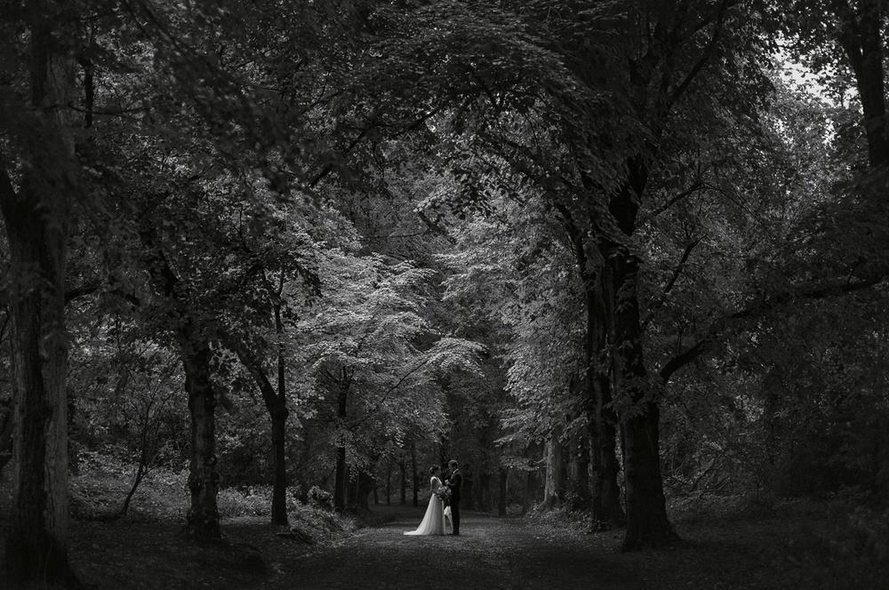 NiravPhotography-portraithampstead.jpg