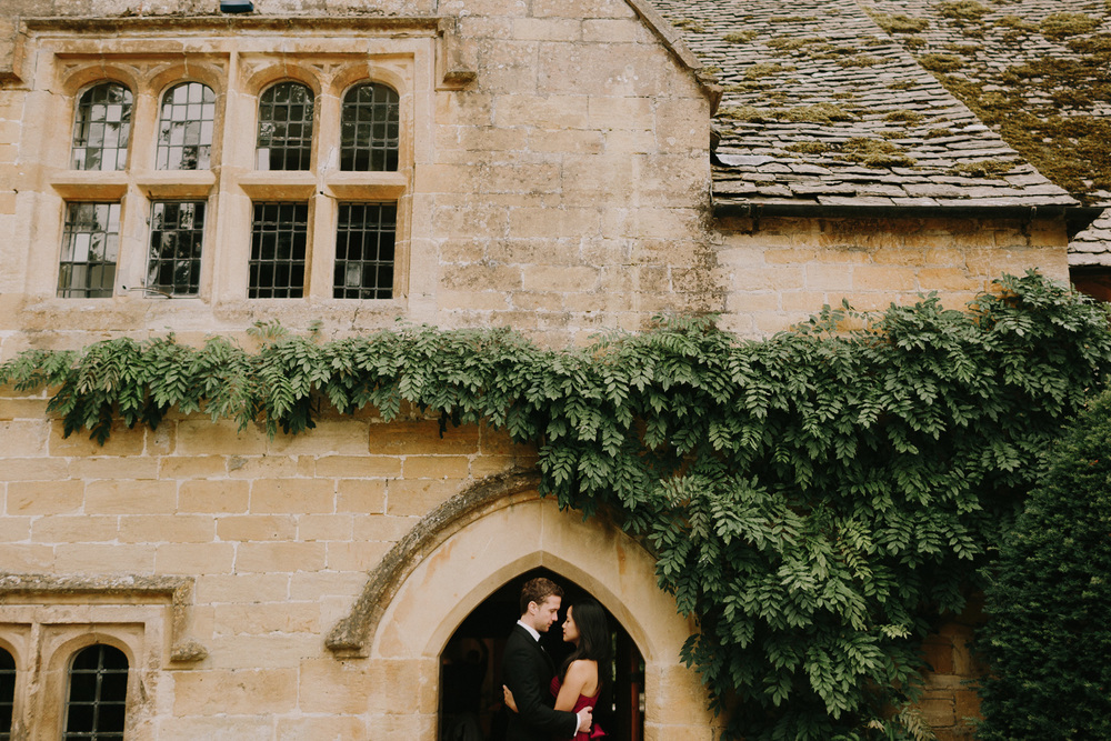 Jay-Bev-Wedding-0778.jpg