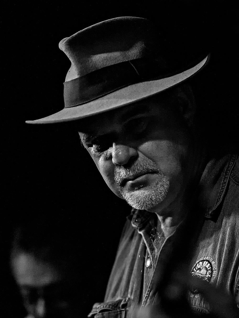 20131208 Elwood Blues (61).jpg