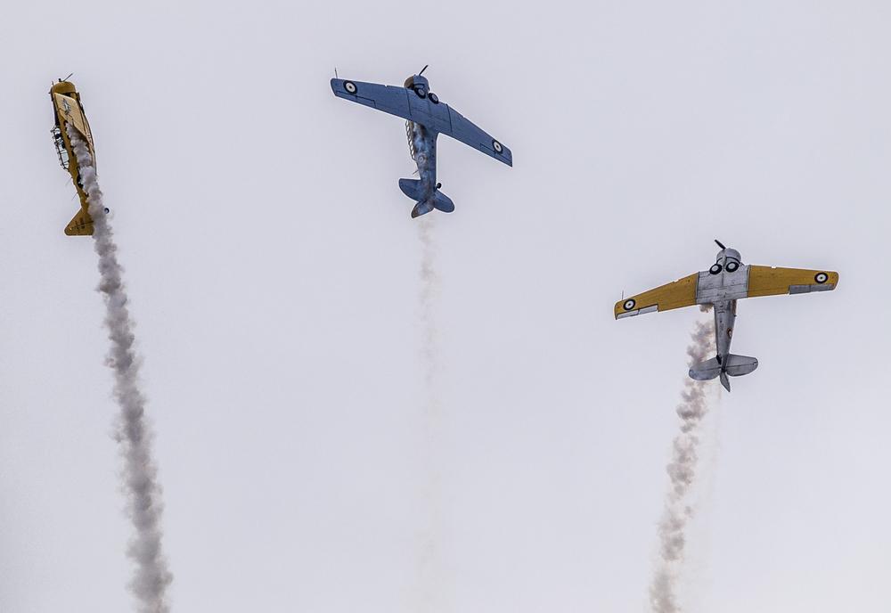 20140302 RAAF Air Show (2).jpg