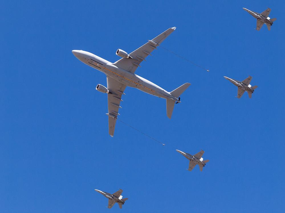 20140302 RAAF Air Show (100).jpg