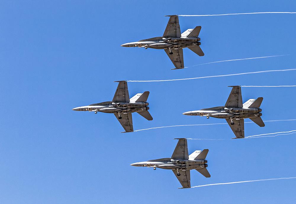 20140302 RAAF Air Show (93).jpg
