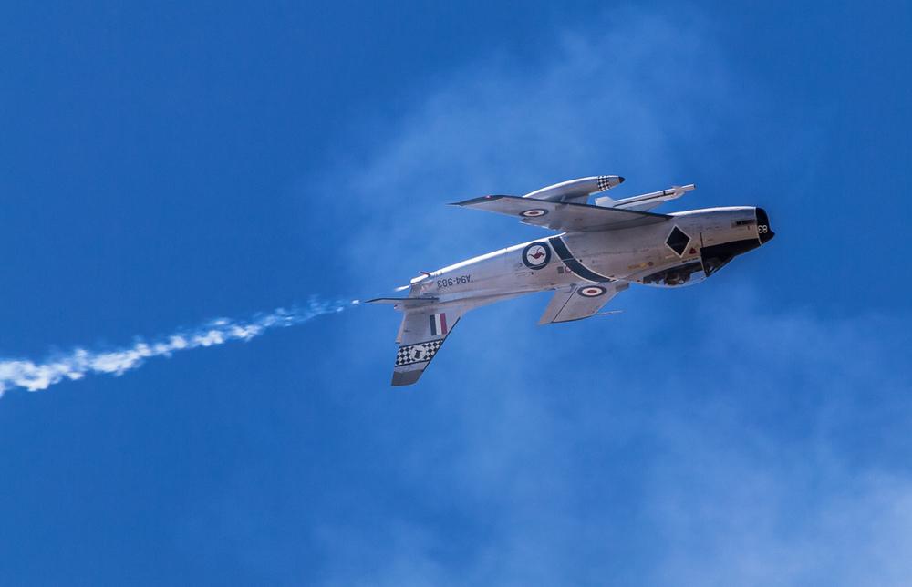 20140302 RAAF Air Show (83).jpg