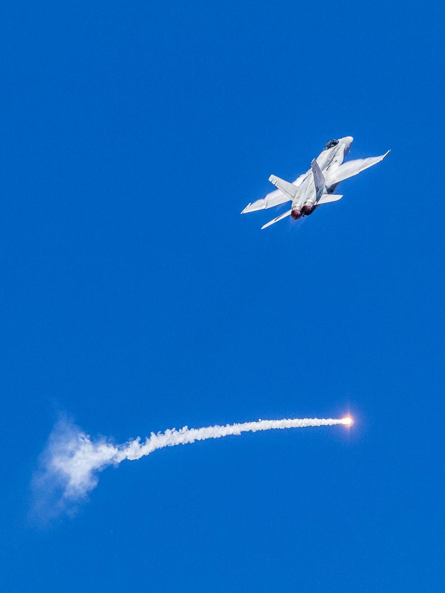 20140302 RAAF Air Show (99).jpg