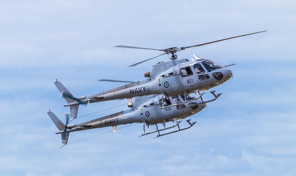 20140302 RAAF Air Show (49).jpg