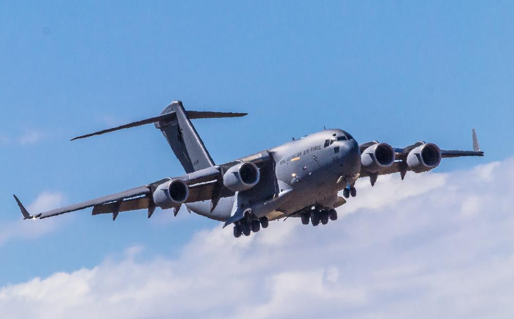 20140302 RAAF Air Show (114).jpg