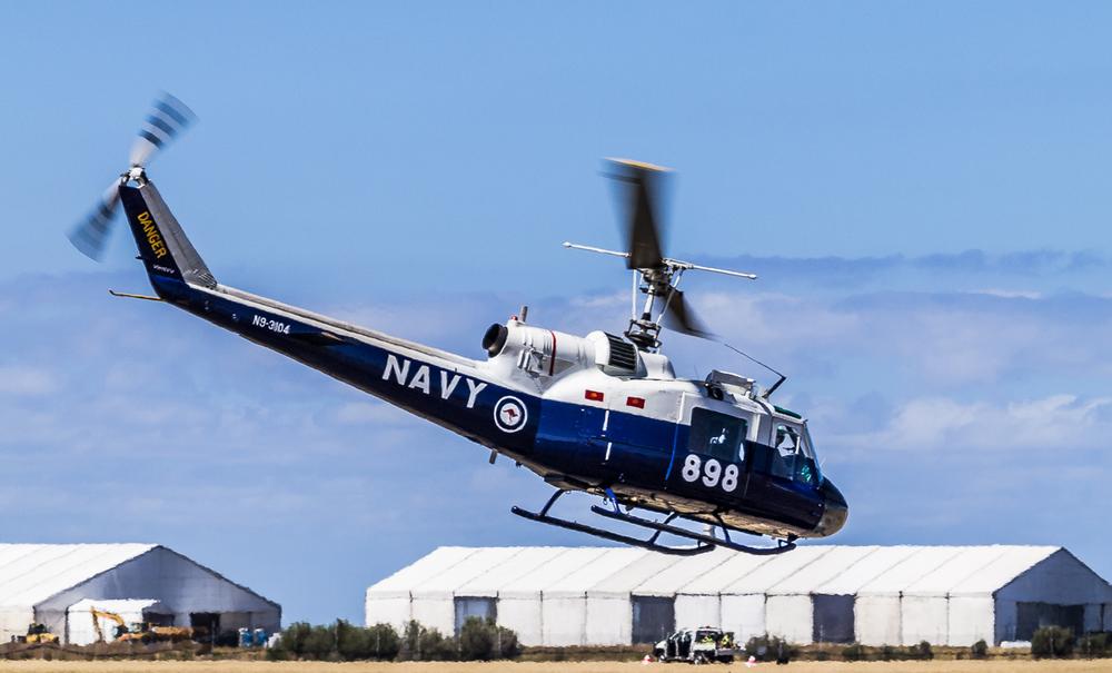 20140302 RAAF Air Show (89).jpg