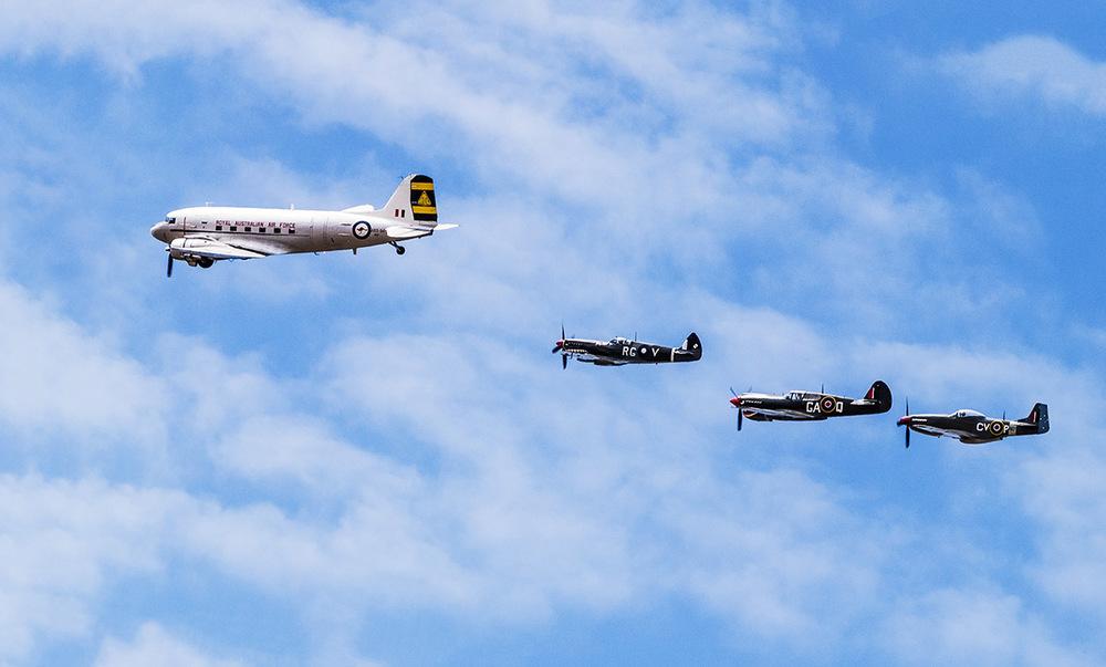 20140302 RAAF Air Show (74).jpg