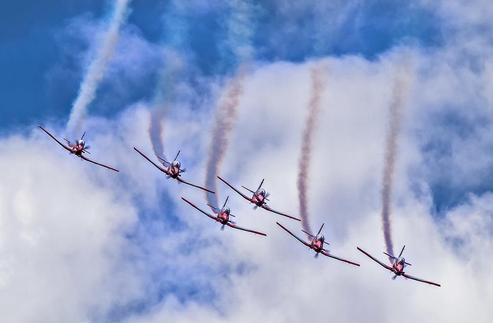20140302 RAAF Air Show (62).jpg