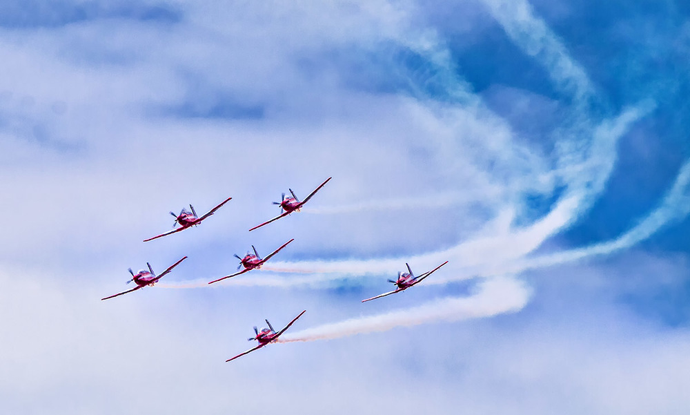 20140302 RAAF Air Show (65).jpg