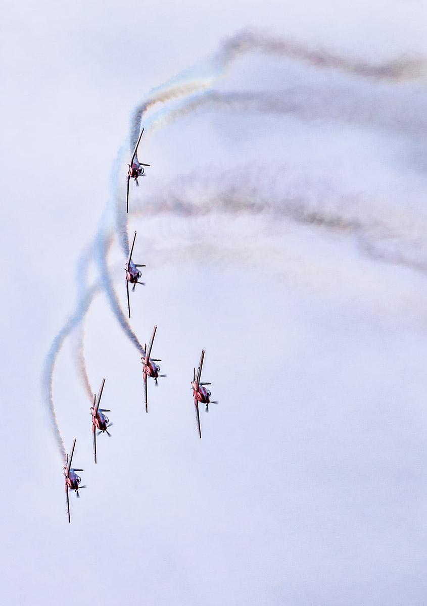 20140302 RAAF Air Show (70).jpg