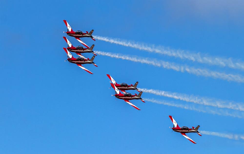 20140302 RAAF Air Show (61).jpg