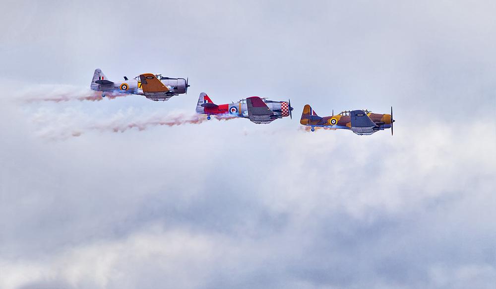 20140302 RAAF Air Show (5)-2.jpg