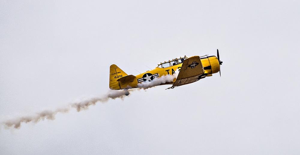 20140302 RAAF Air Show (3).jpg