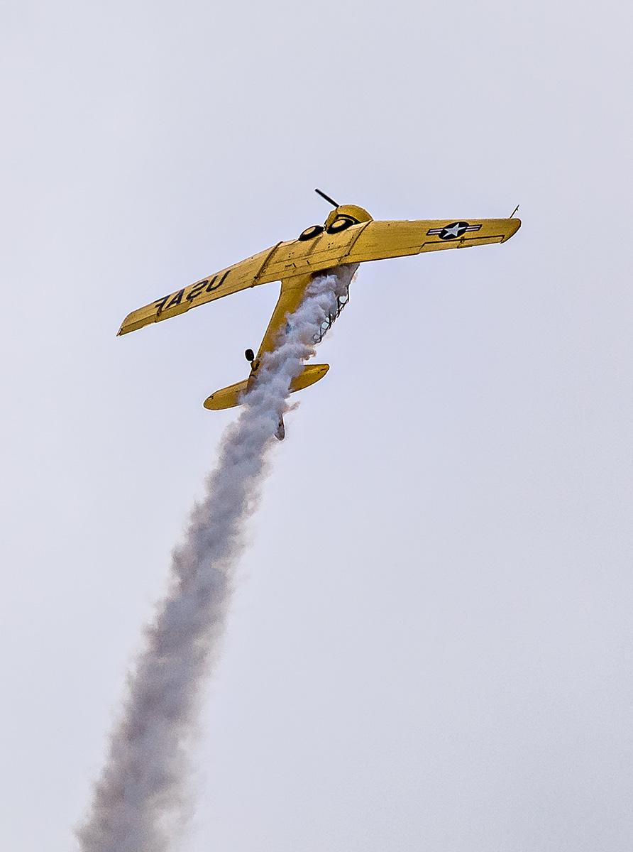 20140302 RAAF Air Show (4).jpg