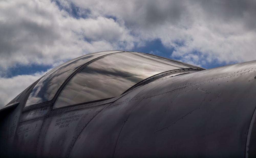 20140302 RAAF Air Show (14).jpg