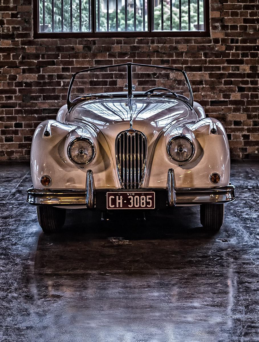 20130402 Fox cars (35).jpg