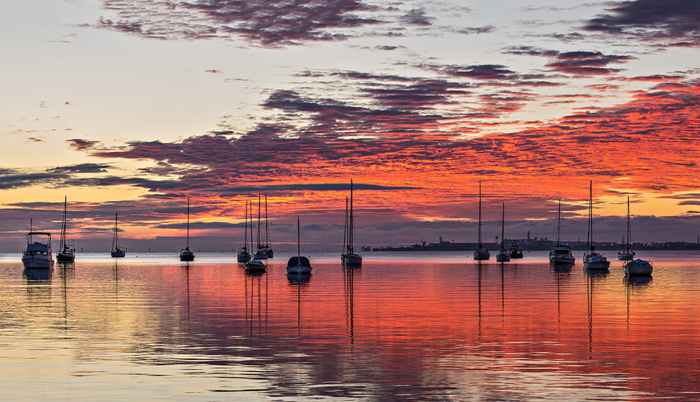 Corio Bay sunrise2.jpg