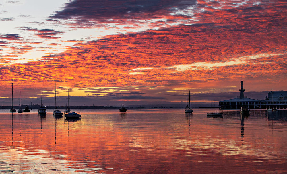 Corio Bay sunrise.jpg