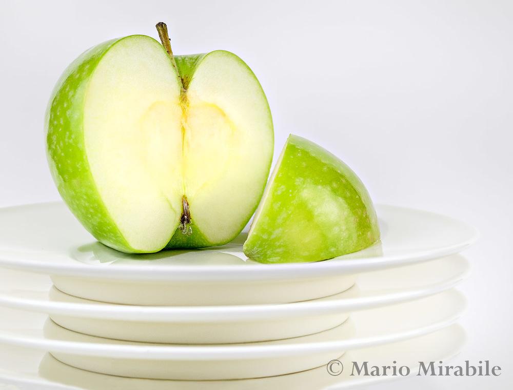 20140531 Apple HK (2) copy.jpg