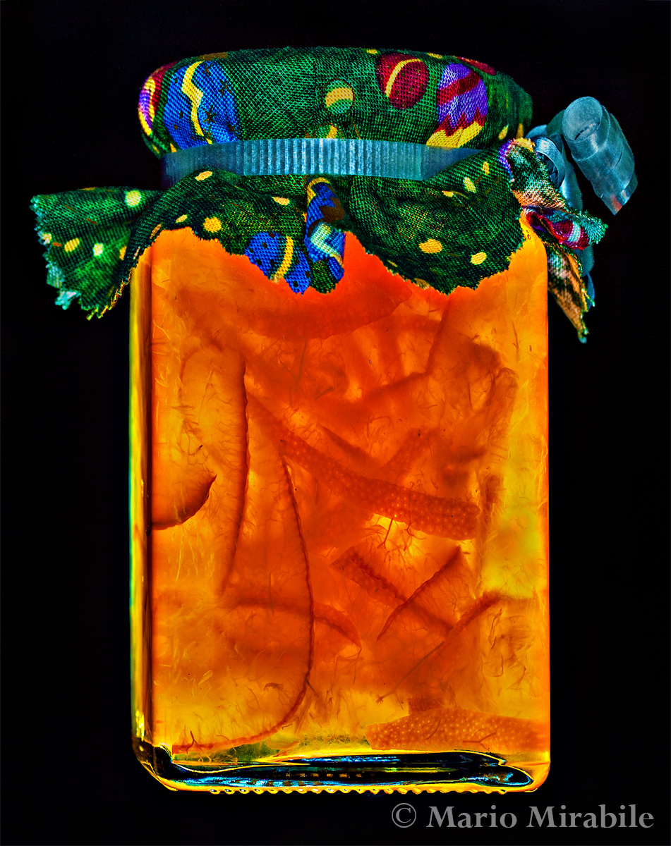 Sunshine in a jar 11x14 copy.jpg