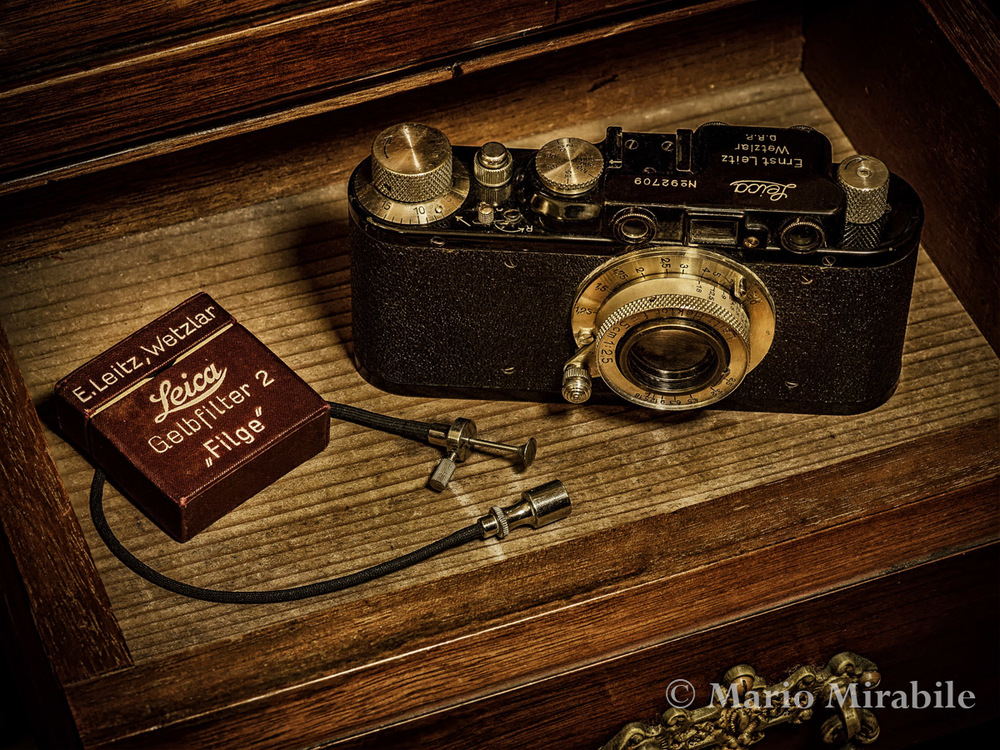 Leica 4 copy.jpg