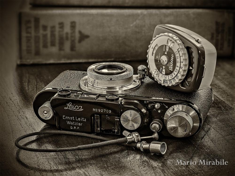 Leica 2 copy.jpg