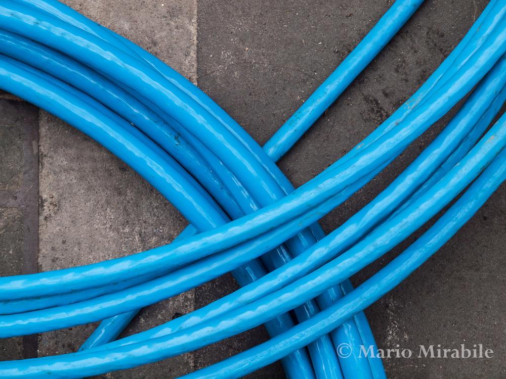 20140729 Blue (27) copy.jpg