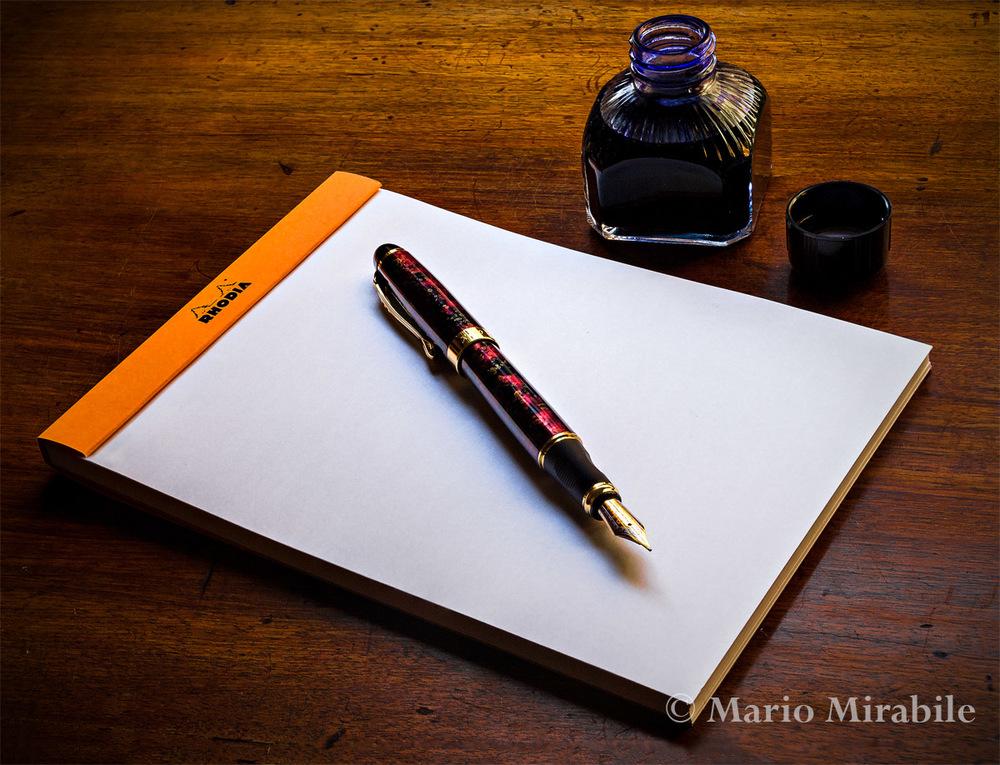 Pen1 copy.jpg