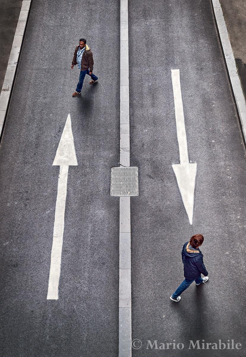 Crossing2 Color copy.jpg