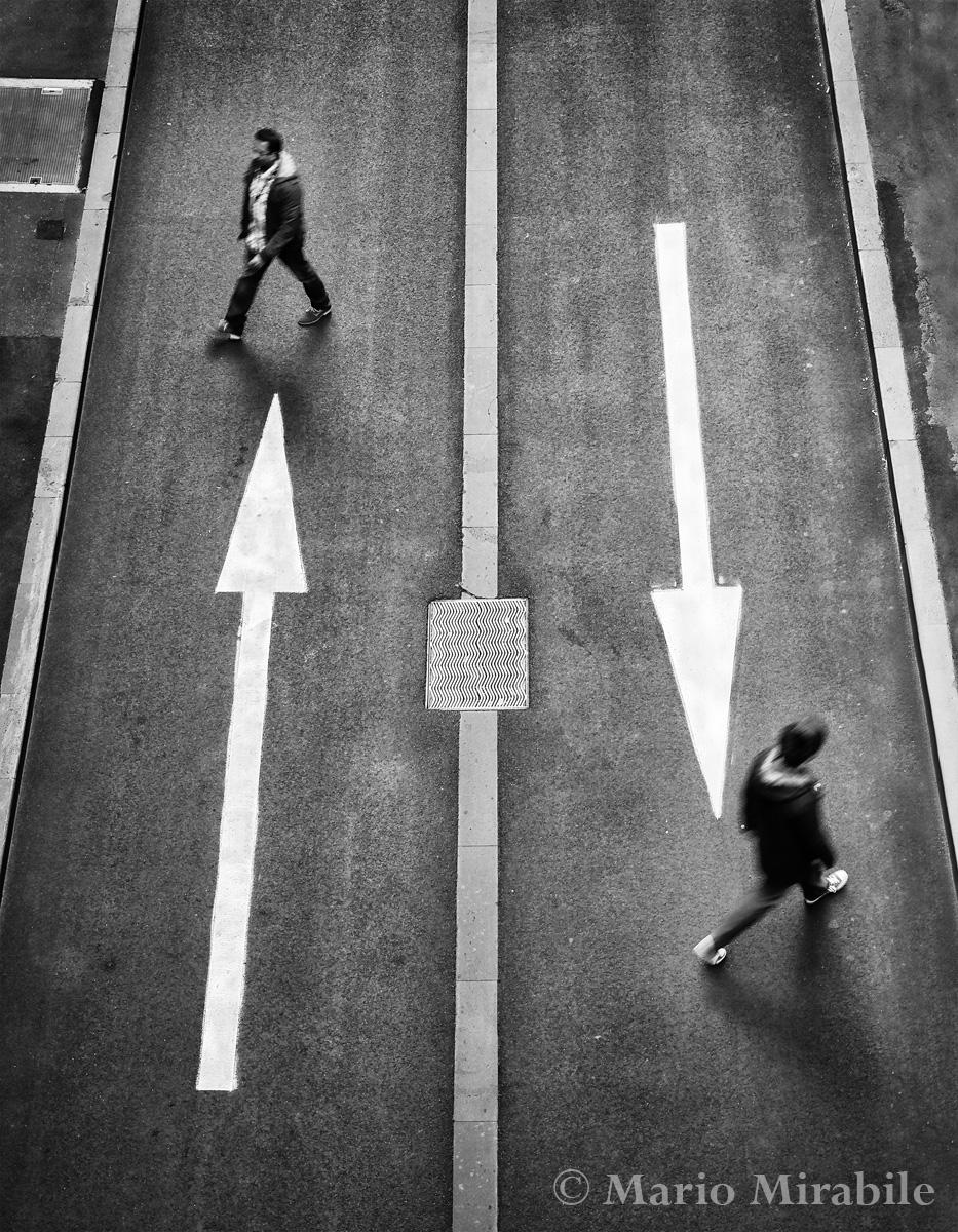 Crossing 3 BW copy.jpg
