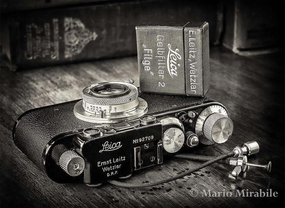 Leica6 copy.jpg
