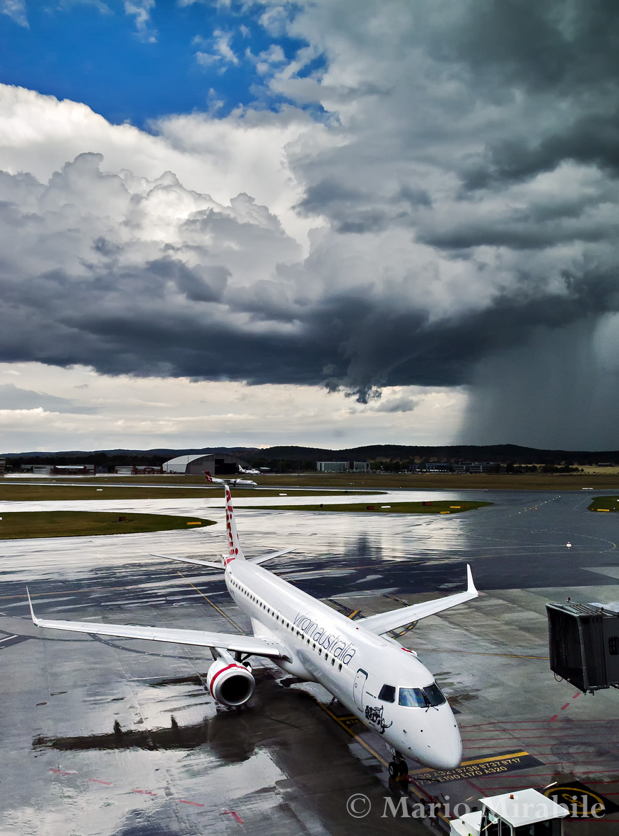 20141204 Canberra Storm (1) copy.jpg