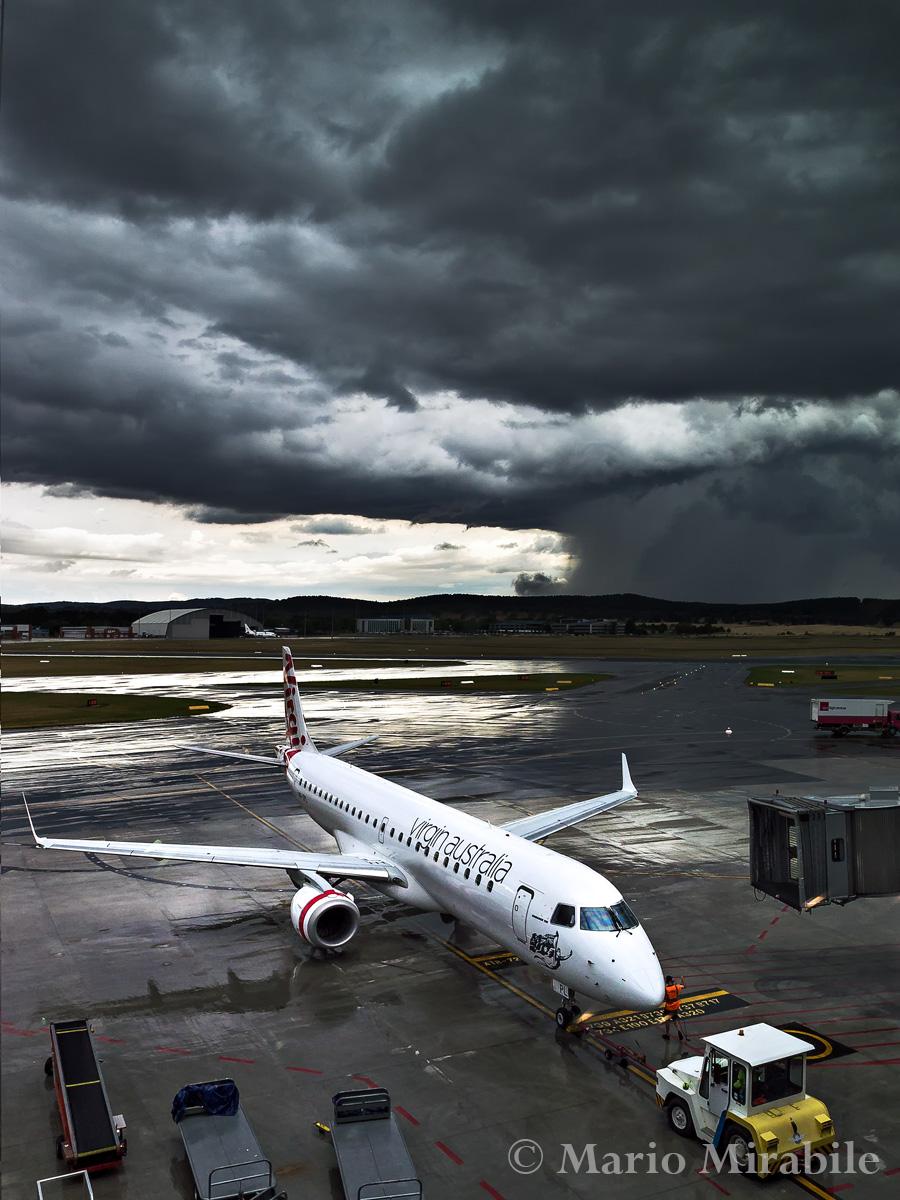 20141204 Canberra Storm (4) copy.jpg