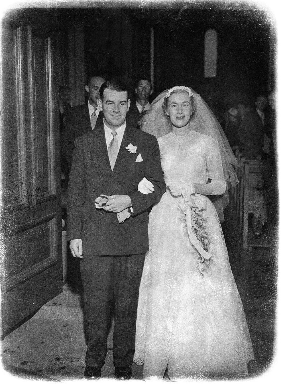 Murray-Jeanette wedding.jpg