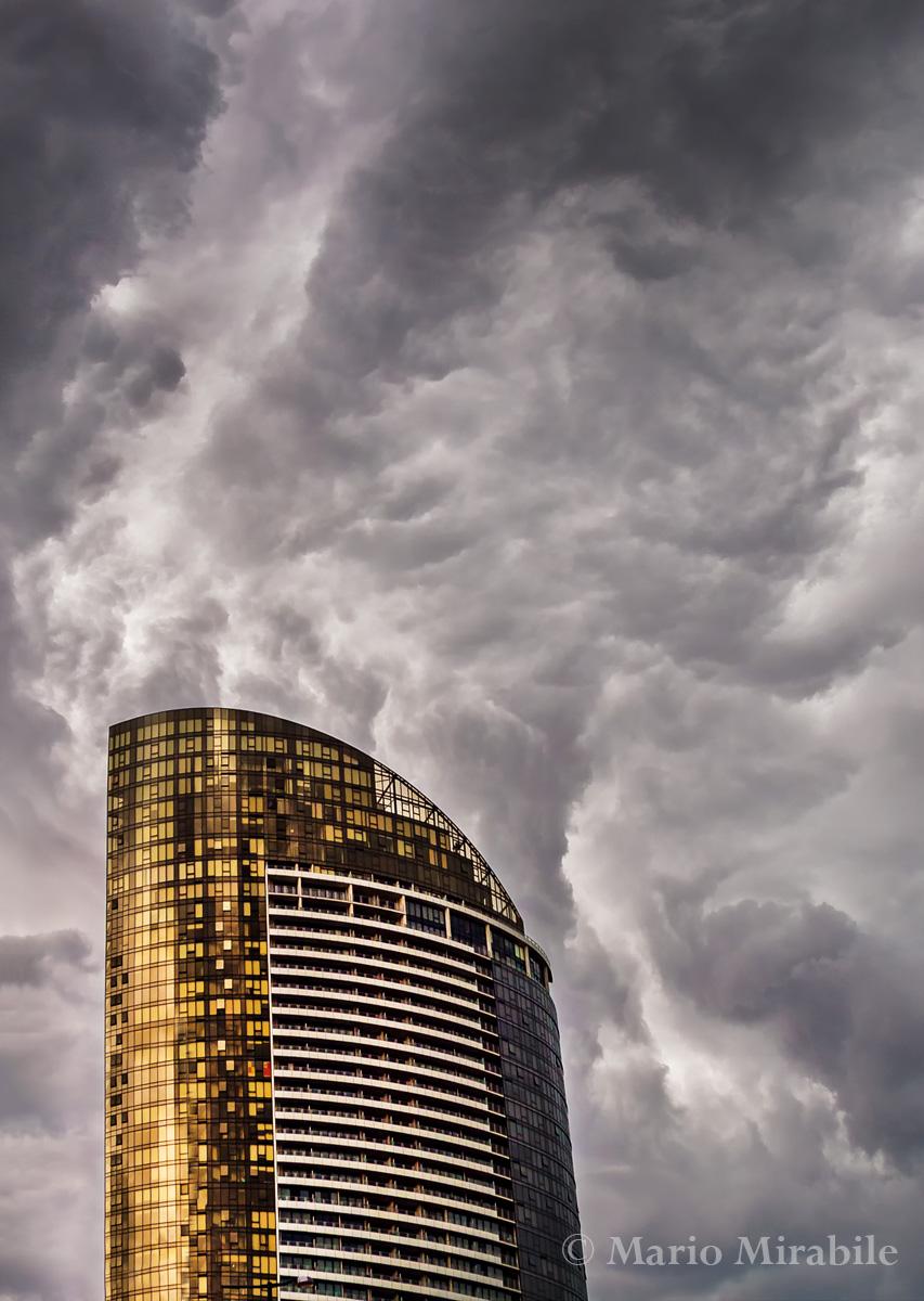 20150222 Storm (15) copy.jpg