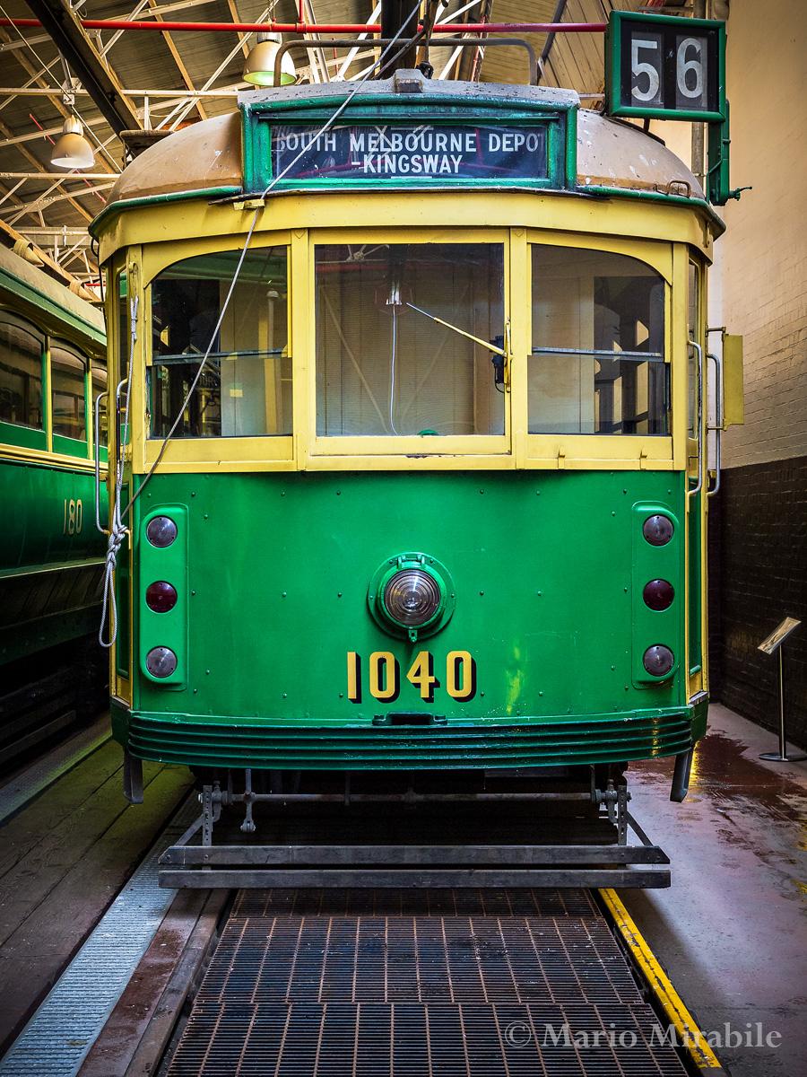 20150613 Tram museum (16) copy.jpg