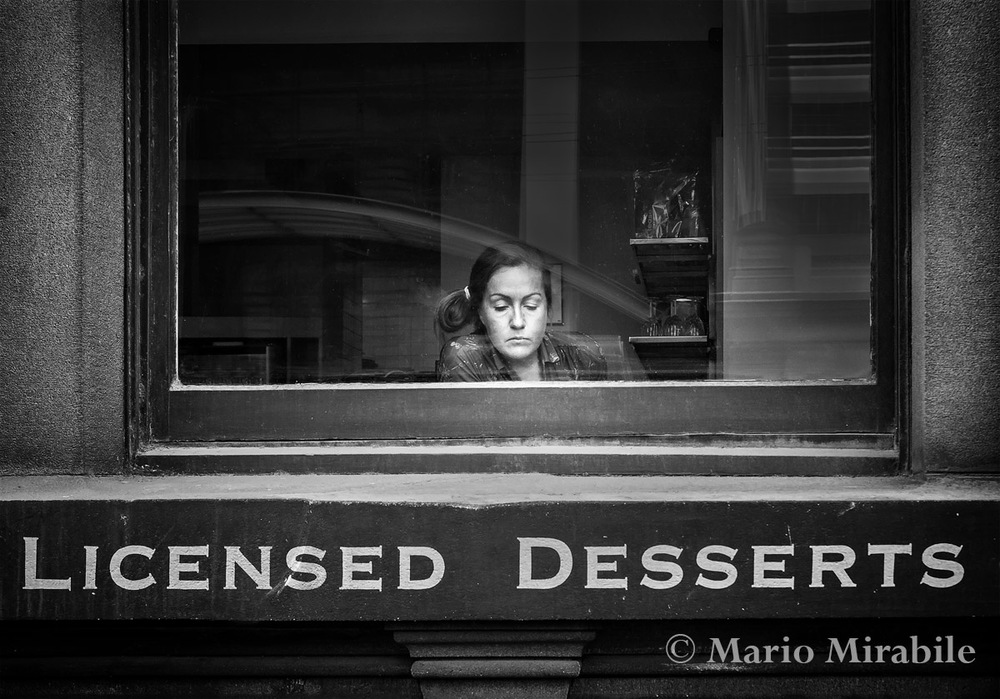 Contemplating dessert copy.jpg