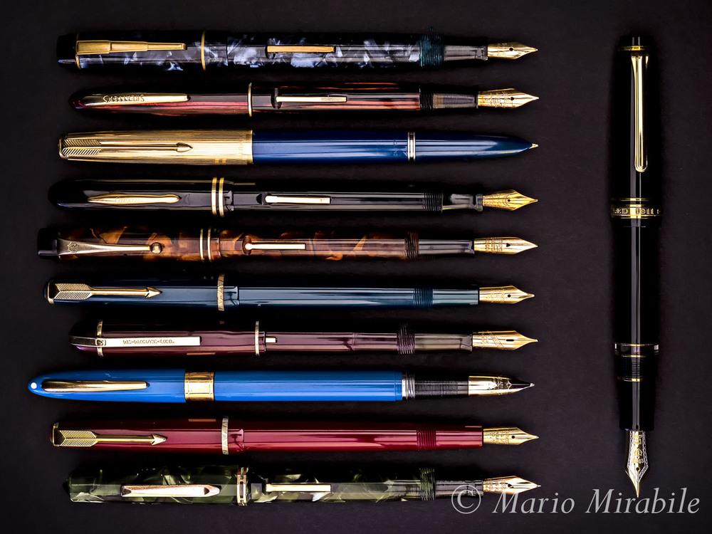 20160306 Pens (8) copy.jpg