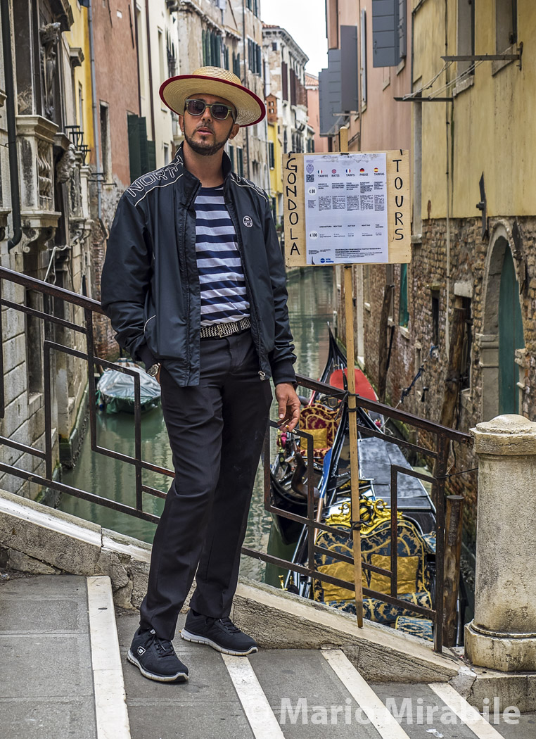 20160510 Venice (32) copy.jpg