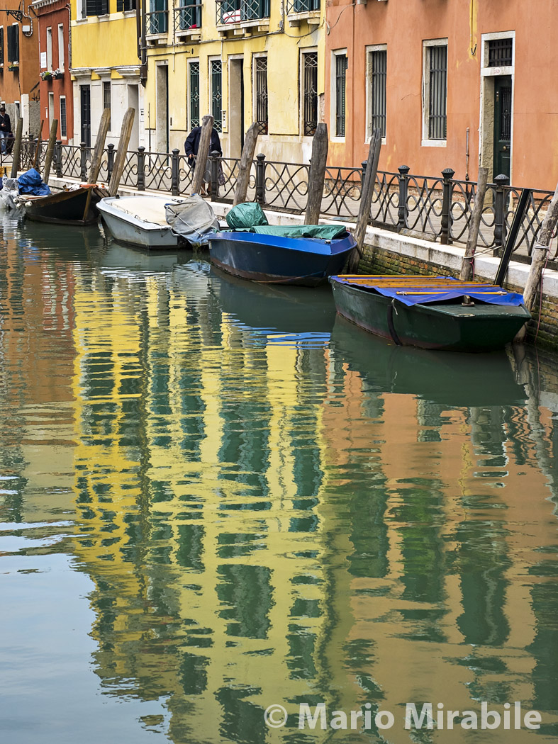 20160510 Venice (55) copy.jpg