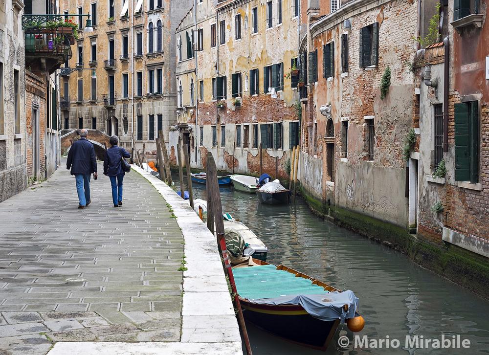 20160510 Venice (78) copy.jpg