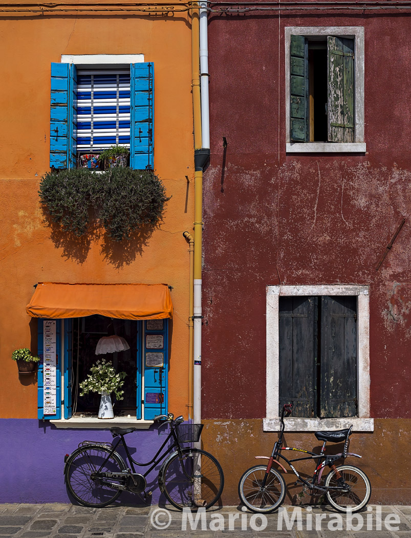 20150514 Venice and Burano (22) copy.jpg