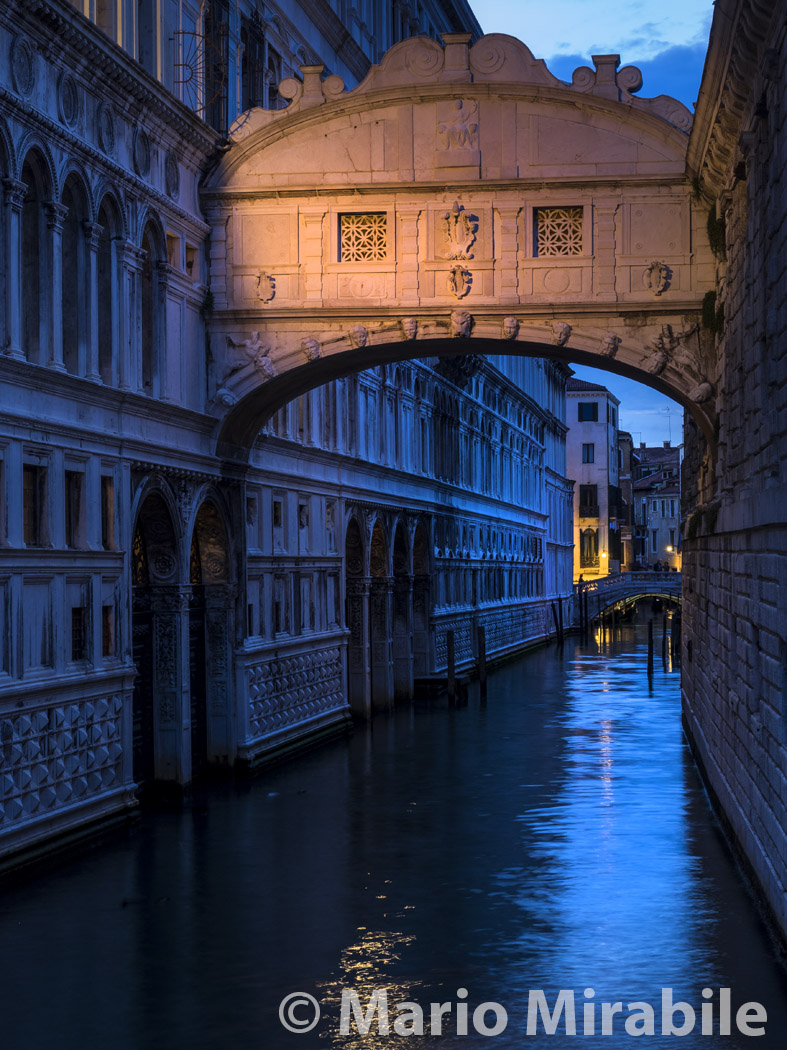 20160512 Venice & Murano (192) copy.jpg