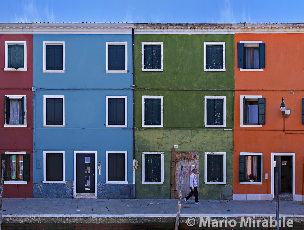 Burano_Panorama1 copy.jpg